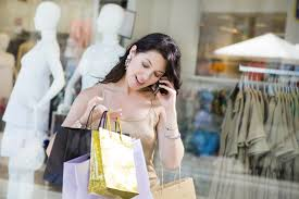 designer outlet italien where to find italy s best outlet malls italy walks of italy