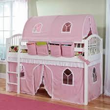 Princess Castle Bunk Bed Princess Castle Bunk Bed Build Slide For Castle Bunk Bed