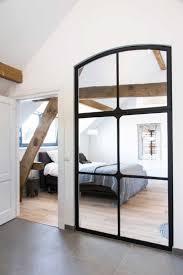 best 25 asian windows and doors ideas on pinterest asian