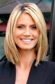 haircuts for 50 year old women with bangs unique styles year old short hairstyles year old hairstyles for
