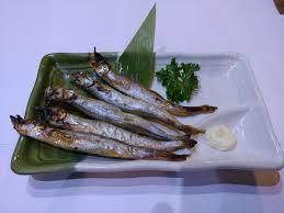 siphon 騅ier cuisine hong kong whistle 吹啤啤 home