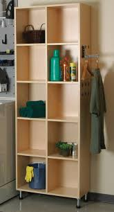 Mud Room Furniture by Mudroom Closets Cabinets U0026 Storage In Montgomery County
