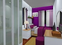 Bedroom Designer 3d Living Room Designs In Kerala House Plans With Estimate Interior