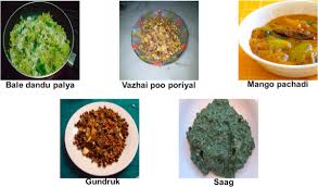 cuisine ayurv ique d inition traditional and ayurvedic foods of indian origin sciencedirect