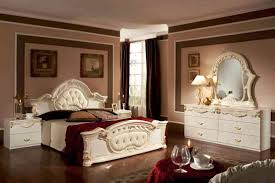 King Bedroom Furniture Sets Bedroom Bedroom Furniture Sets King With Cal King Bedroom Sets