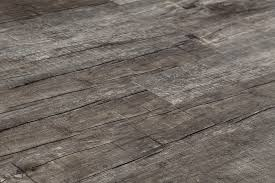 Free Laminate Flooring Samples 3 4