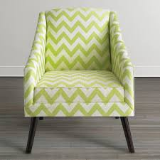 Accent Chair Modern Cool Lime Green Accent Chair 45 Lime Green Leather Accent Chair
