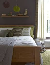 Decorating A Green Bedroom 85 Best Plum And Green Bedroom Images On Pinterest Colors
