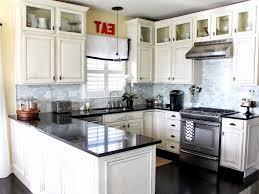 wooden kitchen countertops kitchen countertops kitchen backsplash with white cabinets l
