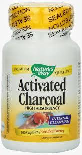 die besten 25 charcoal to whiten teeth ideen auf pinterest