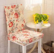 Dining Room Chair Cover Free Shipping On Chair Cover In Table U0026 Sofa Linens Home Textile