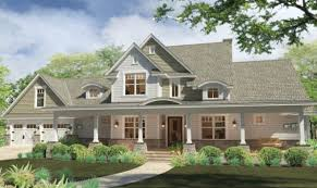 house plans country style 13 delightful house plans country style building plans
