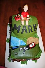 budweiser beer cake hayley u0027s cakes 40th birthday cake beer and golf gotta love men