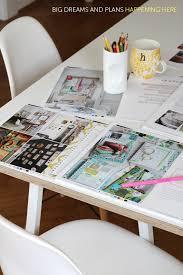 decor8blog decorate workshop sneak peek decor8