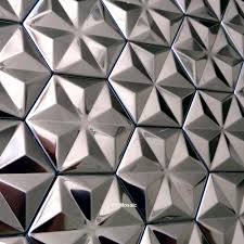 Vanadium Steel Global Design Compare Prices On Hexagon Steel Bar Online Shopping Buy Low Price