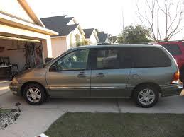 2003 ford windstar oumma city com