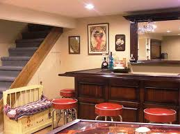basement decorating designs u2014 wow pictures glamorous basement