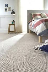 best color for small bedroom carpet colours for bedrooms carpeted bedroom ideas carpet for