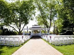 Small Wedding Venues Long Island Long Island Wedding Venues Nassau And Suffolk County Wedding Venues