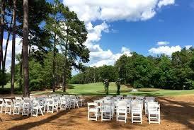 wedding venues in augusta ga wedding reception venues in augusta ga 541 wedding places