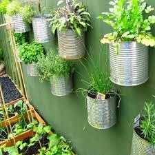 garden design garden design with small garden ideas urban garden