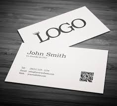 Design Your Own Business Card For Free Template For Business Cards Lilbibby Com