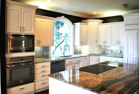sherwin williams paint kitchen cabinets u2013 truequedigital info