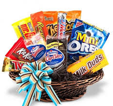christmas food baskets 20 best christmas gifts ideas for college students essay tigers
