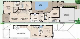 mn home builders floor plans wesley house plans home builders floor blueprints for traintoball