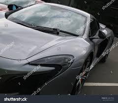 mclaren dealership ascot jun 16 2016 mclaren 570 stock photo 438215326 shutterstock