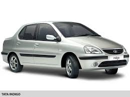 car junkyard in pune tata indigo car is very popular in taxi rental services if you