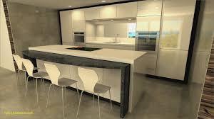 modele cuisine en l cuisine encastre luxe cuisine encastrable modele cuisine en l
