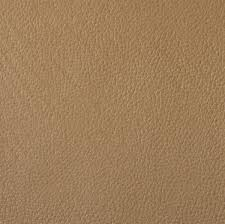 Inexpensive Upholstery Fabric Champion Tan Vinyl Discount Designer Upholstery Fabric Discount