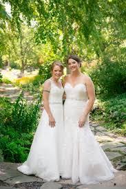 wedding dresses in st louis st louis s wedding dresses stolen from in benton park
