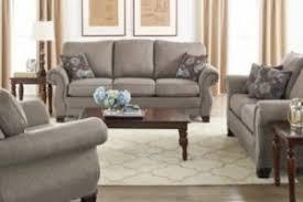 Sears Living Room Furniture Sets Unique Sears Living Room Sets Flatblack Co