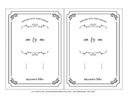 blank invitations wedding ideas printable cut out lace wedding invitationswedding