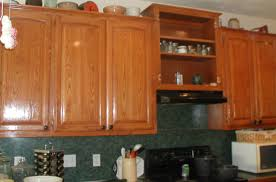 splendid where to buy kitchen cabinets tags unfinished kitchen