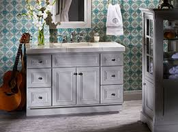 Bertch Bathroom Vanity Bath Vanities Bertch Cabinets