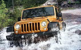 water jeep water in crankcase jeep wrangler forum