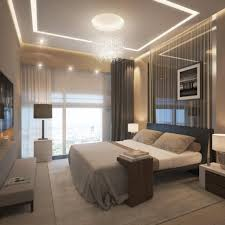 Small Ceiling Chandeliers Gorgeous Bedroom Ceiling Lighting Ideas About House Remodel Plan