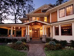 style craftsman front door door design ideas hourly rates and