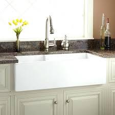 belle foret kitchen faucet belle foret kitchen faucet medium size of kitchen kitchen faucet