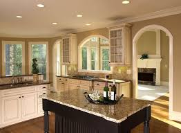 kitchen paint colors ideas kitchen kitchen color ideas with cabinets maple gray walls