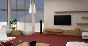Colleges With Good Interior Design Programs An Interview With Mr Jeff Smoler Interior Designer