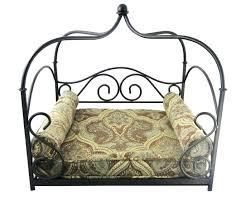 Wrought Iron Canopy Bed Wrought Iron Canopy Bed Charming Wrought Canopy Bed By Wrought