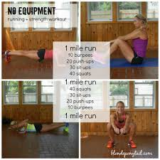 6 fast and thanksgiving day workouts