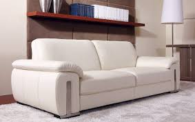 sofa mit bettfunktion billig billig sofas architektur sofa mit bettfunktion billig 21479 haus