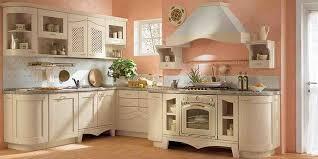 designing kitchen furniture u2013 home interior plans ideas