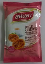 308 best snacks images on cheap cracker snack find cracker snack deals on line at alibaba com
