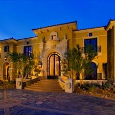Mediterranean Design Style 51 Best Mediterranean Homes Images On Pinterest Mediterranean